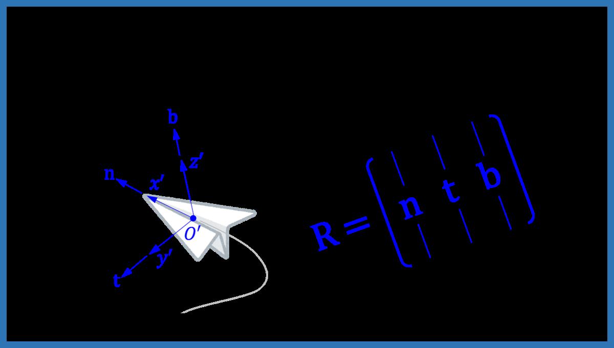 物理 的 と は 「物理的」とは?意味や使い方を対義語を含めてご紹介